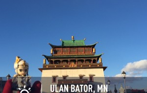 【伊尔库茨克图片】[北国列车]蒙古,太阳照耀的地方(火车攻略-后续俄罗斯)