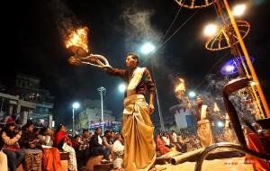 【新德里图片】走   进   印   度