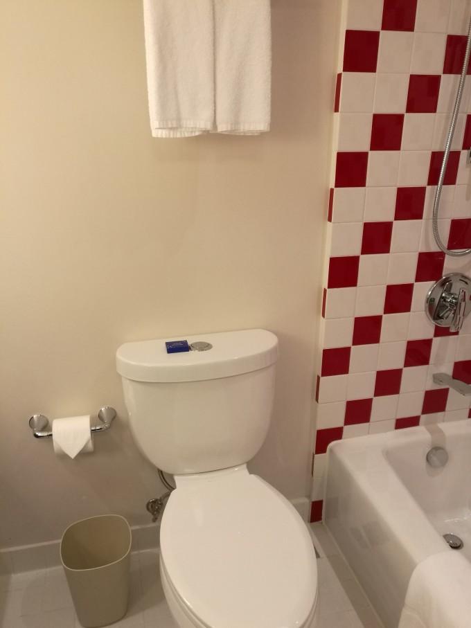 厕所 家居 马桶 设计 卫生间 卫生间装修 卫浴 装修 座便器 680_907