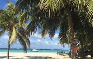 【普拉兰图片】塞舌尔之普拉兰岛