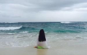 【蓝梦岛图片】【蜜月 !我们在雨季的巴厘!】^蓝梦岛^&^The royal pita maha大量美图