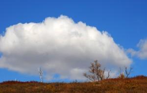 【达里诺尔湖图片】2015年10月,十一赤峰游
