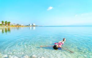 【海法图片】【以色列】飘洋过海来看你,寻迹千年时光耶路撒冷