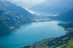参加欧洲定制旅游才能看到的欧洲最美风景
