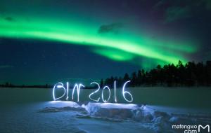 【北欧图片】极地、极寒、极光、极幸福(挪威瑞典丹麦10日游)