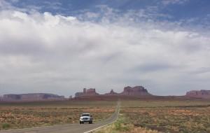 【佩吉图片】2016年6月美国大提顿、黄石、纪念碑谷、拱门、大峡谷、马蹄湾、羚羊谷、布莱斯、锡安14日自驾游