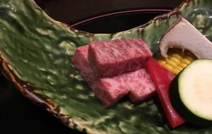 【箱根图片】日本9天8夜,东京 - 箱根 - 京都 - 大阪,和多啦A梦有个约定