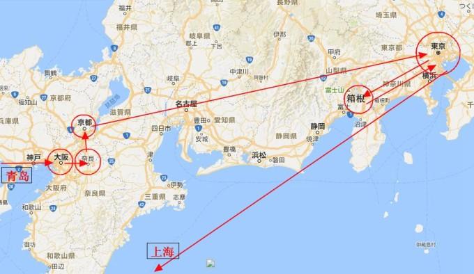 地图 680_394