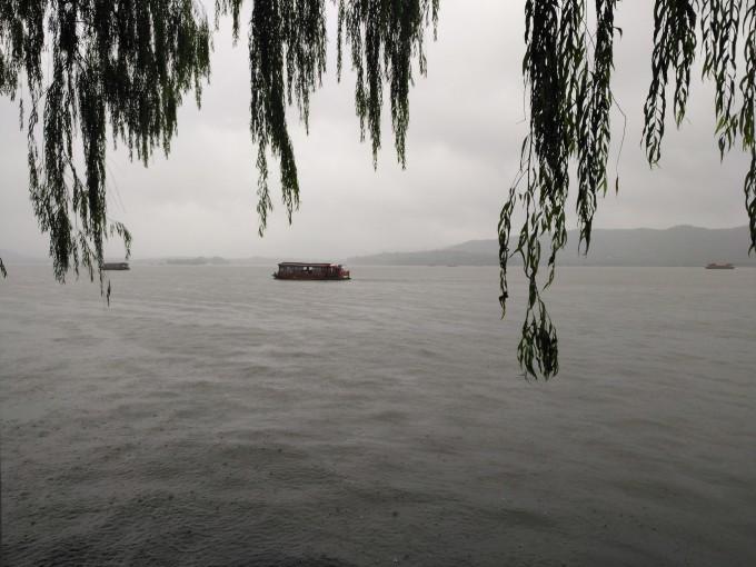 搭k281次包头开往杭州的