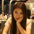 曼谷二尛姐