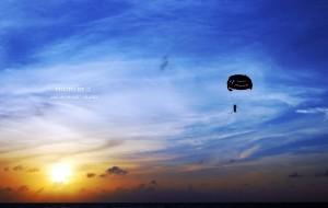 【达卡图片】三人世界,二人行--漫游曼谷、普吉