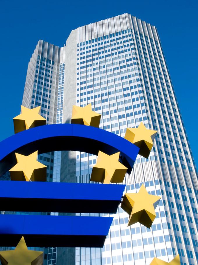 当今世界各国经济总量_德国经济总量世界排名